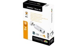 TerraTec Cinergy T Stick RC