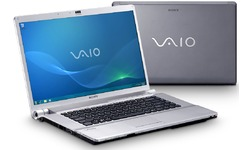 Sony Vaio VGN-FW51JF/H