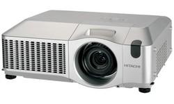 Hitachi CP-X809