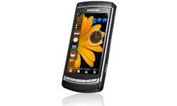 Samsung I8910 HD 8GB Black