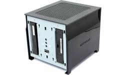 Netgear Stora MS2110 1TB