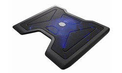 Cooler Master NotePal X2