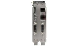 Asus EAH5850/G/2DIS/1GD5