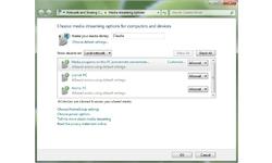 Microsoft Windows 7 Home Premium FR Upgrade