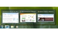 Microsoft Windows 7 Home Premium EN Family Pack