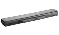 HP Battery 8-cell for Compaq 610