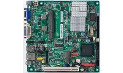 Intel D945GSEJT