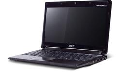 Acer Aspire One Pro 531h-06k