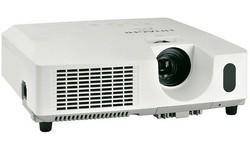 Hitachi CP-X3010E