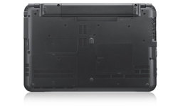 Samsung X520-JA02