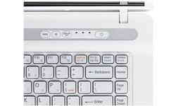Sony Vaio VGN-NW21MF/W