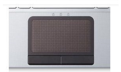 Sony Vaio VPC-W12S1E/T