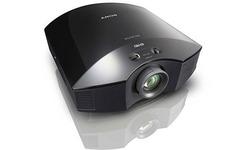 Sony VPL-HW15