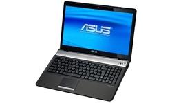 Asus N61VG-JX038X