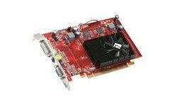 PowerColor Radeon HD 4350 1GB