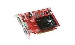 PowerColor Radeon HD 3650 512MB