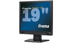Iiyama ProLite C1911S-B1