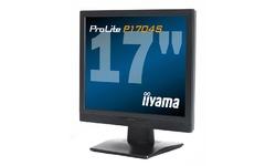 Iiyama ProLite P1704S-B2