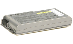 Dell Battery 6-cell for Latitude D520