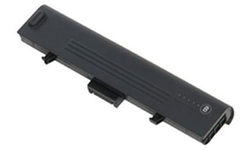 Dell Battery 9-cell for Inspiron 1525/1526/1545