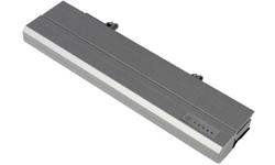 Dell Battery 6-cell for Latitude E4300