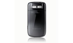 Samsung 7330 Omnia Pro Black