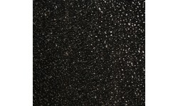 Roccat Sota Granular Black