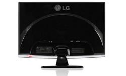 LG W2453TQ-PF