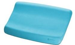 Choiix U Cool Laptop Pad Blue
