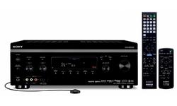 Sony STRDA3500ES