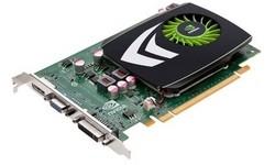 Nvidia GeForce GT 220