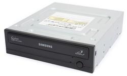 Samsung SH-S223C/BEBE