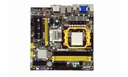 Foxconn A85GM