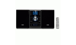 Philips MCD395 DVD Micro Theater