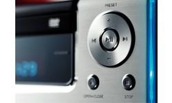 Philips MCD909 450W