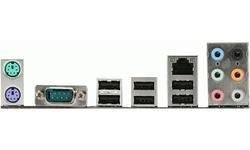 MSI 790X-G45