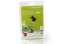 Conceptronic Bluetooth Adapter Nano