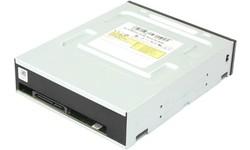 Samsung SH-B083L/BSBP