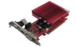 Gainward GeForce 210 512MB