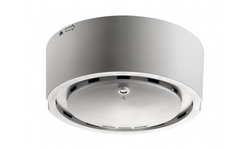 LevelOne Ceiling Mount PoE Wireless Access Point