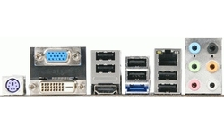 MSI 760GM-E51