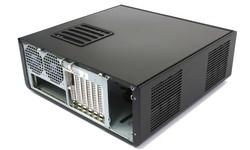 Zalman HD503