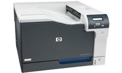 HP LaserJet CP5225