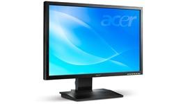 Acer B223WGK