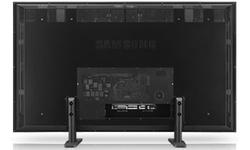 Samsung SyncMaster 700TSn