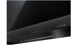 Samsung SyncMaster 700DXn