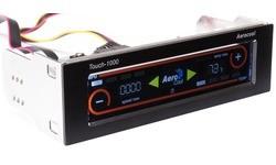 Aerocool Touch-1000 Black