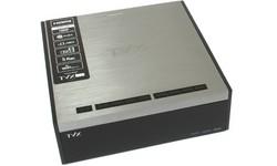 Dvico Tvix M-6600N
