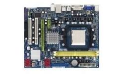 ASRock A780GM-LE/128M