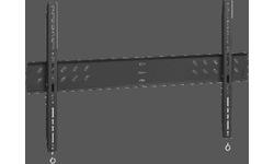 Vogel's PFW5500 Wallmount
